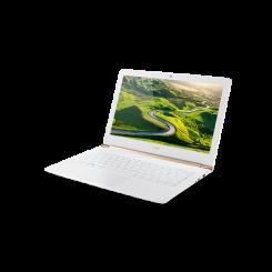 Acer Aspire S5-371-77SJ