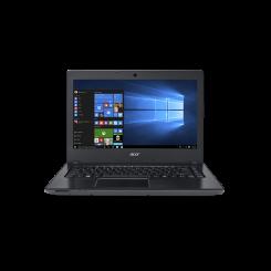 Acer Aspire E5-475G-301U