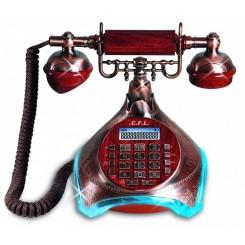 تلفن رومیزی سی اف ال CFL-1969