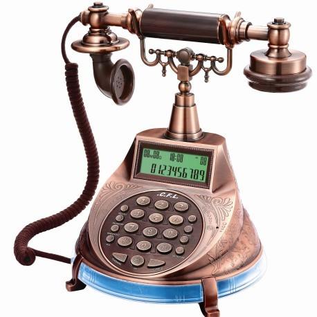 تلفن رومیزی سی اف ال C.F.L1949
