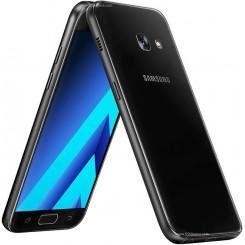 Samsung Galaxy (A3/A320FD)(2017)(4G) Dual SIM