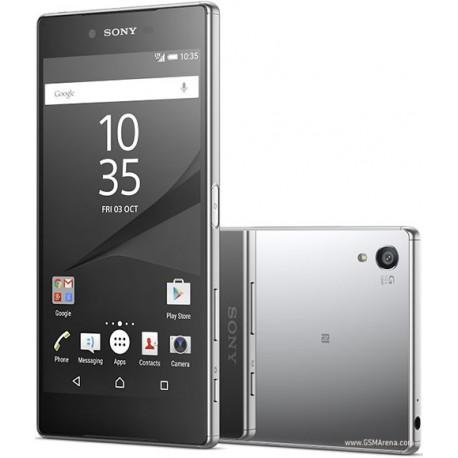 گوشی موبایل سونی Sony (Z5 Premium 32G)
