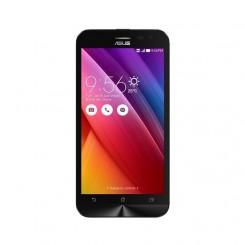 گوشی موبایل ایسوس مدل Asus Zenfone 2 Laser ZE500KL