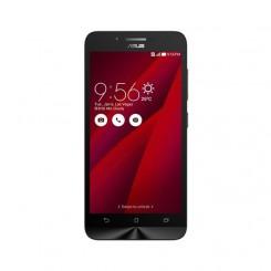 گوششی موبایل ایسوس زنفون گوAsus Zenfone Go ZB452KG Dual SIM