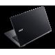 Acer Aspire V5-591G-71LM