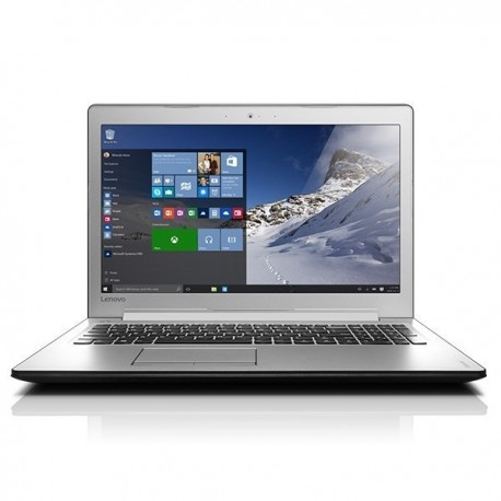 Lenovo Ideapad 510 - Cلپ تاپ لنوو آیدیا پد 510 سی