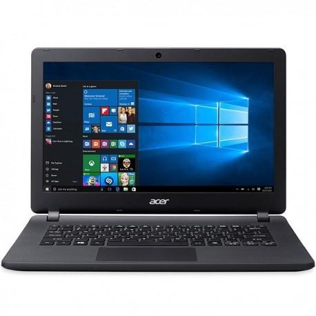 Acer Aspire ES1-533-P3FY