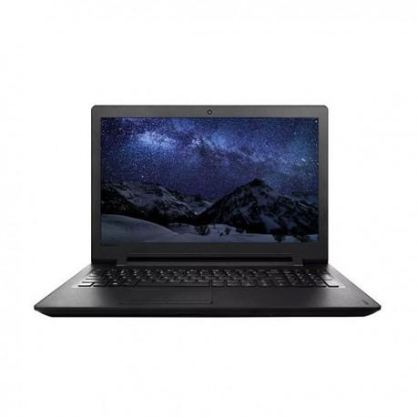 Lenovo Ideapad 110 - Mلپ تاپ لنوو آیدیاپد 110 ام