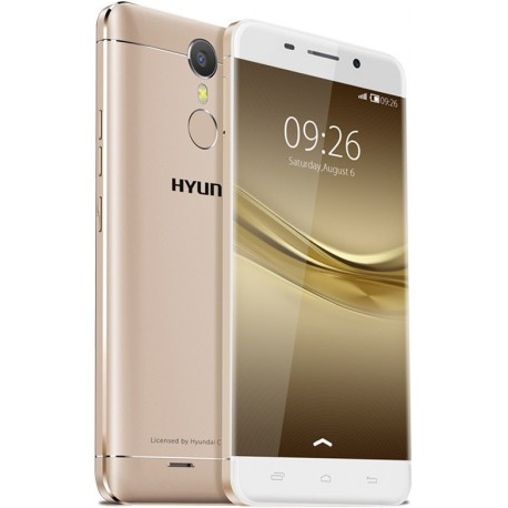 گوشی موبایل HYUNDAI seoul