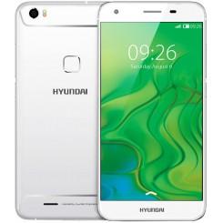 گوشی موبایل HYUNDAI seoul S6