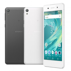 گوشی موبایل سونی (SONY(Xperia E5
