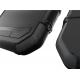 گوشي موبايل ضد ضربه کاترپيلارCAT S30