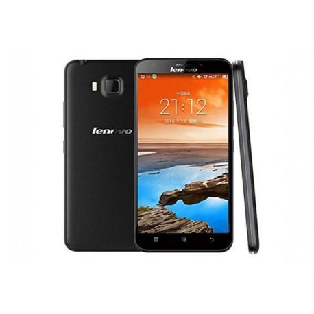 موبایل LENOVO A916