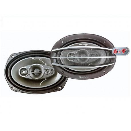 باند خودرو Premier PRS-6994