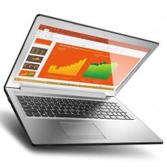 لپ تاپ لنوو آیدیاپد 510ه اچ Lenovo IdeaPad 510 - H