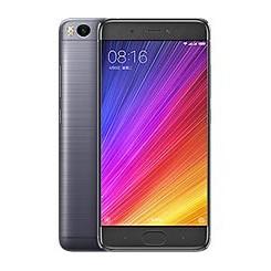گوشی موبایل شیائومی Xiaomi Mi 5