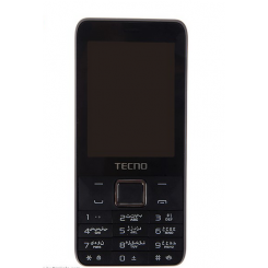 گوشي موبايل تکنو مدل TECNO T472