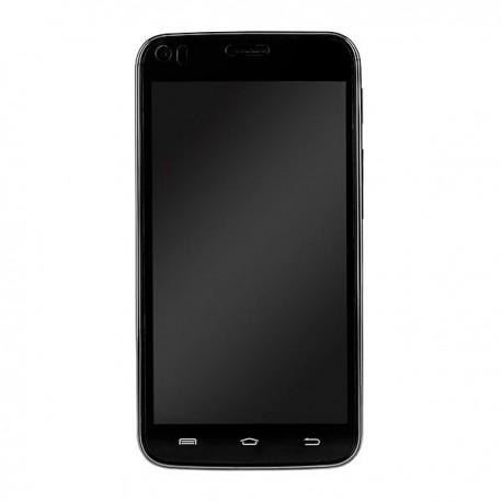 گوشی موبایل جی ال ایکس اسپایدر 1 GLX Spider1