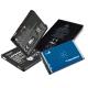 باتری گوشی موبایل CONCORD L454B 4G