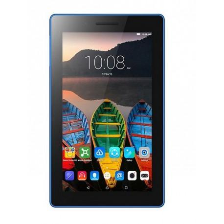 تبلت لنوو مدل LENOVO Tab 3 A7 با ظرفیت 8 گیگابایت و رم 1GB