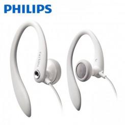 هدفون فیلیپس PHILIPS SHS3201