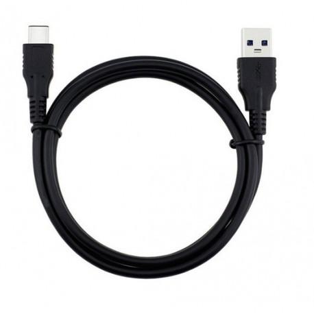 کابل شارژ موبایل OTG CABLE ACS