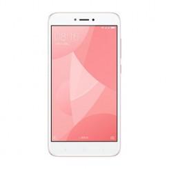 گوشی شیائومی Xiaomi Redmi 4X با ظرفیت 16 گیگابایت و رم 2GB
