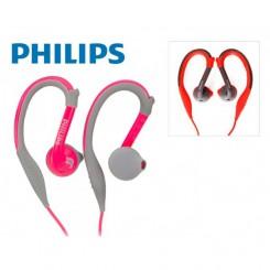 هدفون فیلیپس PHILIPS SHQ 220