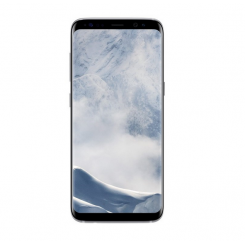 گوشی موبایل سامسونگ Galaxy S8 Plus با حافظه داخلی 64 گیگابایت و رم 4GB