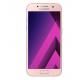 گوشی موبایل سامسونگsamsung galaxy A5 (A520)