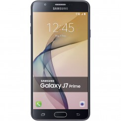 گوشي موبايل سامسونگ Galaxy J7 Prime G610 با حافظه داخلی 16 گیگابایت و رم 3GB