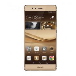 گوشی موبایل هواوی P9 Plus (VIE-L29)