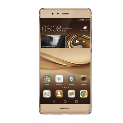 گوشی موبایل هواوی P9 Plus با ظرفیت 64 گیگابایت و رم 4GB