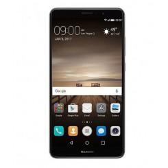 گوشی موبایل هواوی mate 9 با ظرفیت 64 گیگابایت و رم 4GB