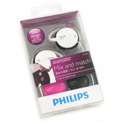 هدست فیلیپس PHILIPS SHS 3800