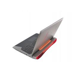لپ تاپ ایسوس سری گیمینگ مدل ASUS ROG G752VS-B