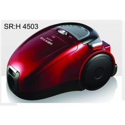 جارو برقي 2400 وات سيرا Sierra