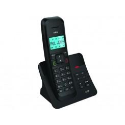 تلفن رومیزی آ ا گ AEG Voxtel D155