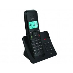 تلفن رومیزی AEG Voxtel D155