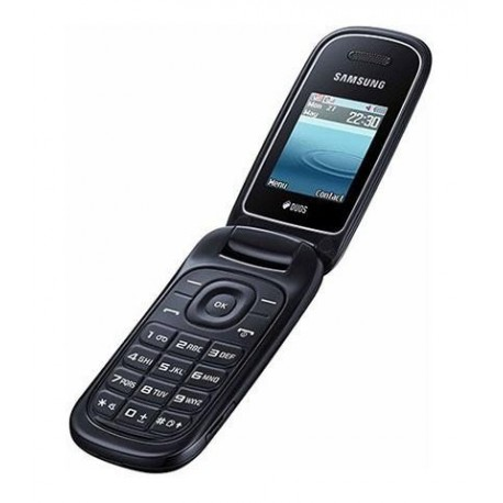 گوشی موبایل سيسكو طرح سامسونگ مدل SICCO GT-E1270