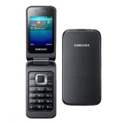 گوشی مدلKgtel c3521