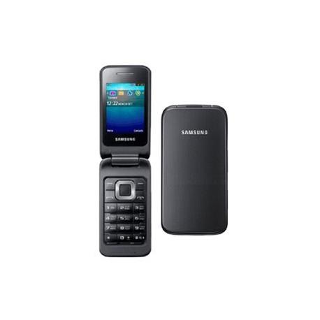 گوشی موبایل Kgtel طرح سامسونگ مدل c3521