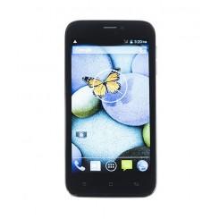 گوشی موبایل مارشالMarshal Me-349