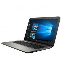 لپ تاپ اچ پی HP 15-BA053NR