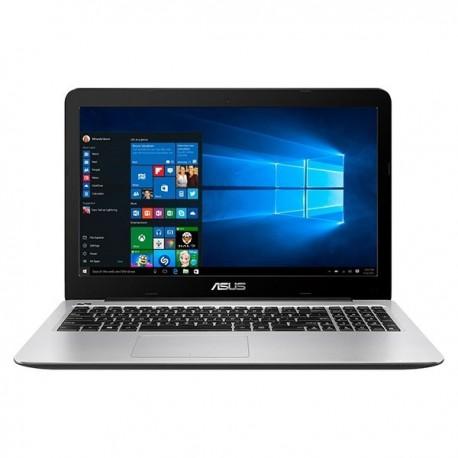 لپ تاپ 15 اینچی ایسوس مدل ASUS K556UR - DM383D