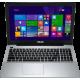 لپ تاپ ایسوس مدل ASUS X555BP - DM016D