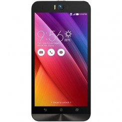 گوشی ایسوس زنفون سلفی ASUS ZenFone Selfie Pon ZD551KL