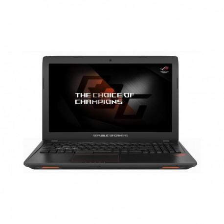 لپ تاپ 15 اينچي ايسوس مدل Asus ROG GL553VD