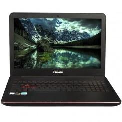 لپ تاپ 15 اینچی ایسوس مدل ASUS N552VW - FI302D