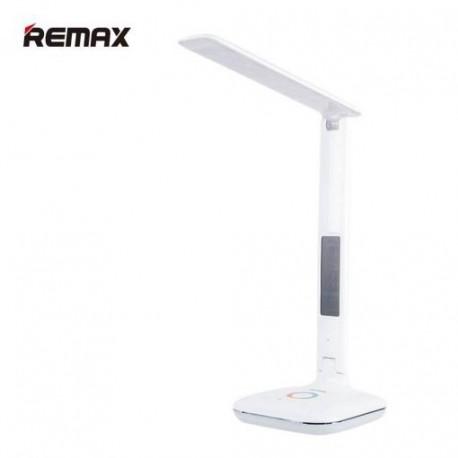 چراغ مطالعه Remax RL E270 LED Touch